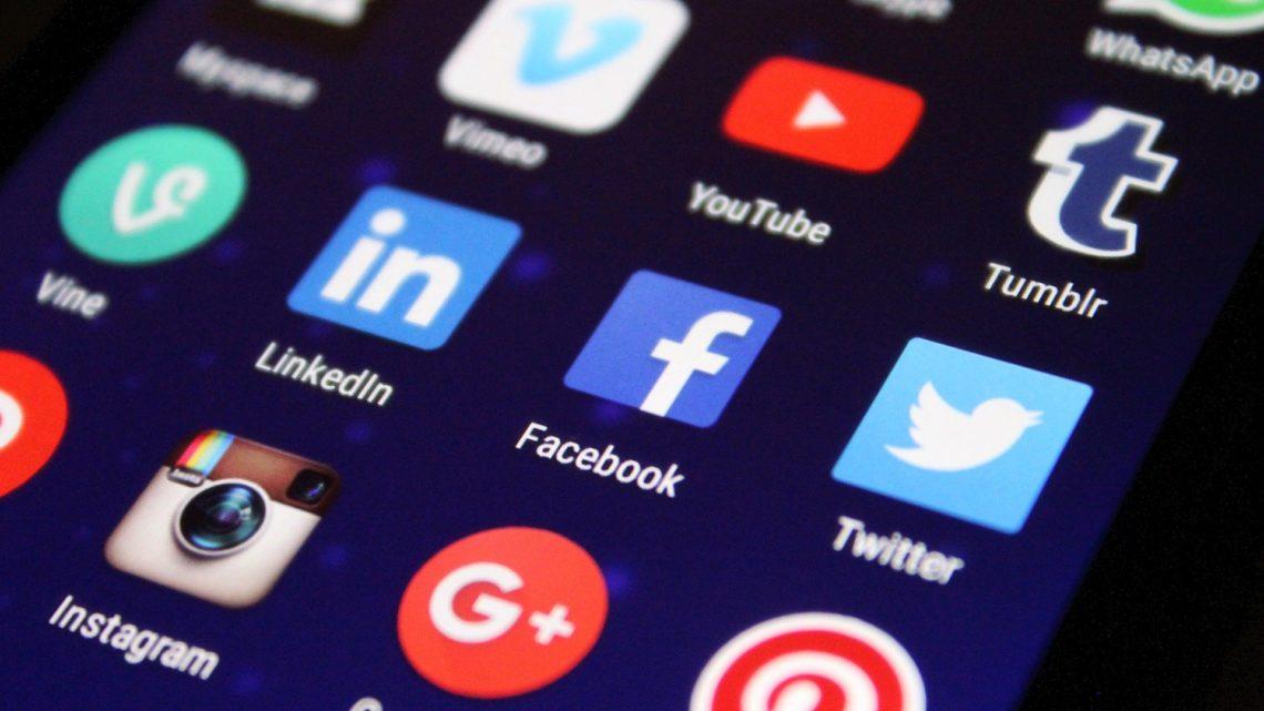Comment augmenter le trafic de son site Web via les réseaux sociaux