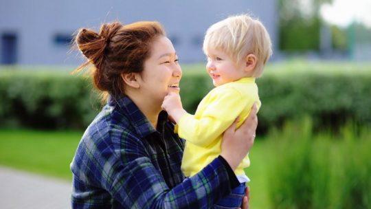 recruter une baby-sitter est plus facile avec Cartable & Pyjama